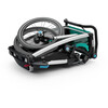 Thule Chariot Lite1 Buggy bluegrass